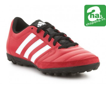 Giày Đá Banh Big Size Đỏ ( 45 46 47 48 )