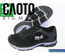 Export large size, oversized Everlast Shoes