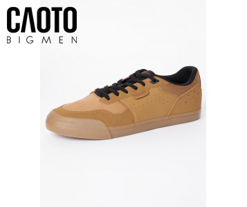 Giày thể thao Termit Castor Big Size 43-44-45-46