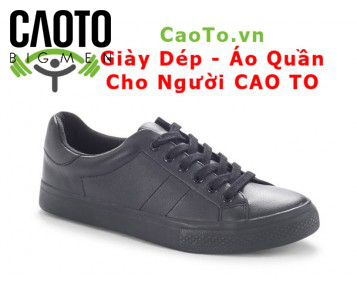 Giày Sneakers Obi Pulp New Zealand