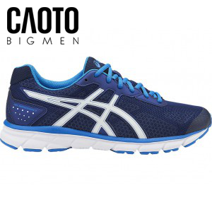Giày thể thao Asics Gel Impression 9