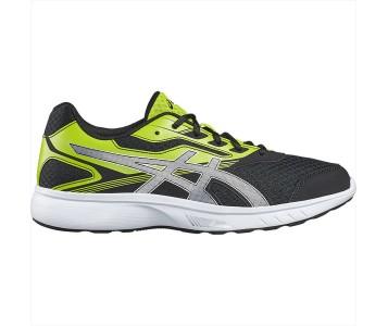 Giày thể thao Asics