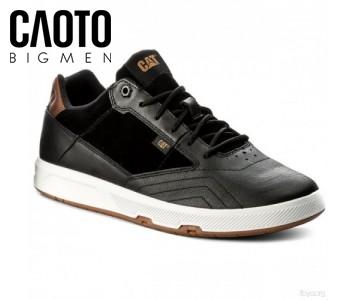 Giày Sneaker CAT chính hãng USA Ngoại Cỡ