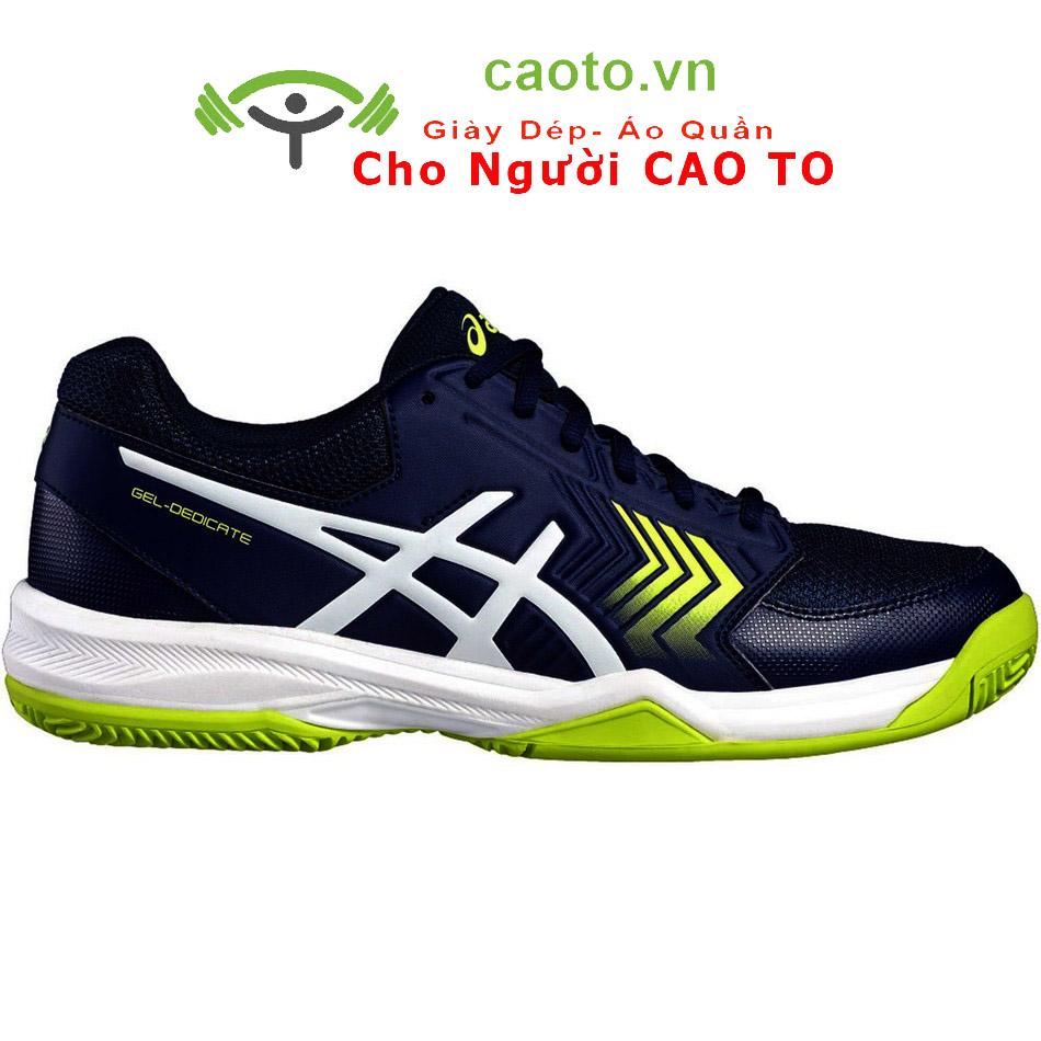 giày tennis size 45,46,47