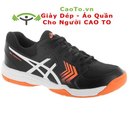 giày tennis size 44,45,46