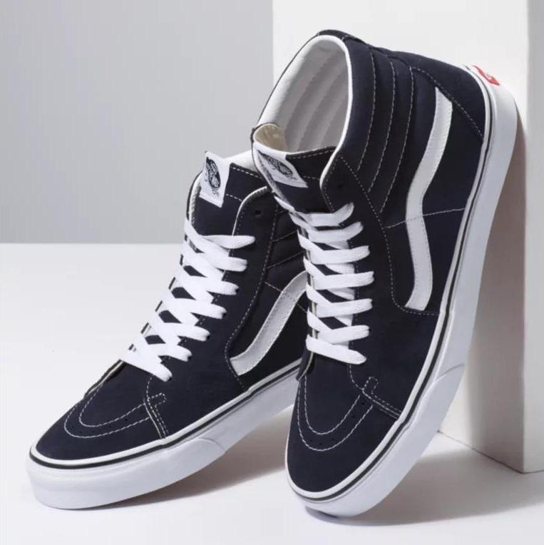 giày size khủng