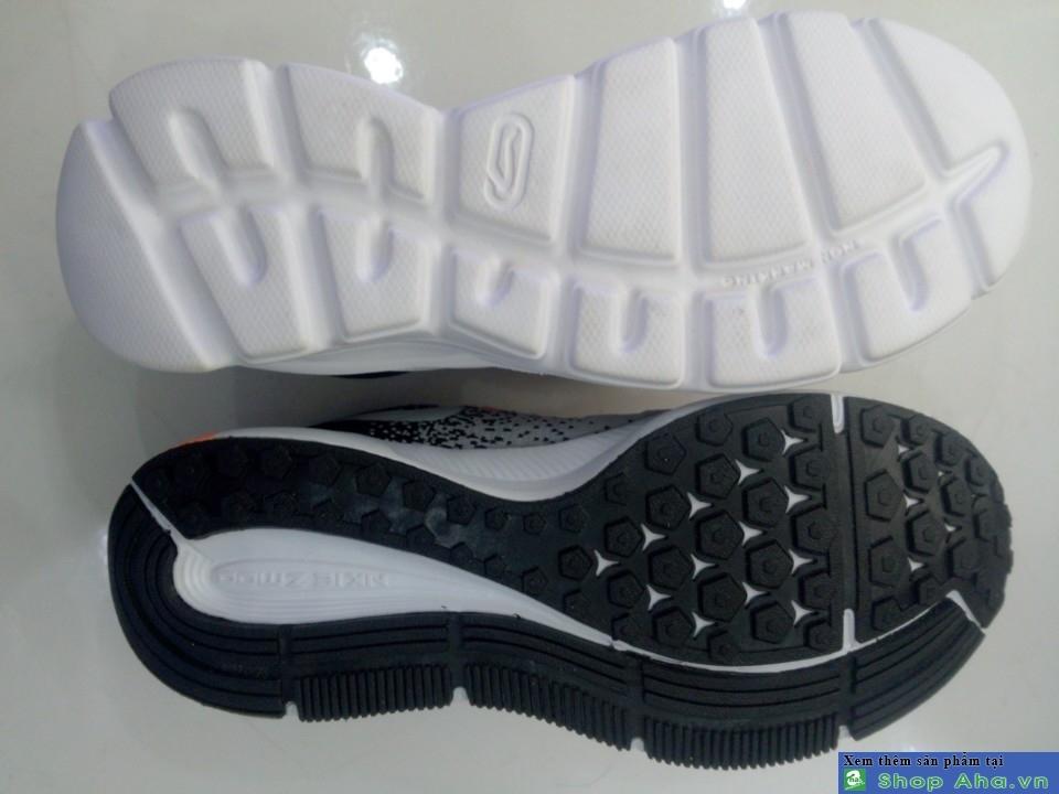 GIAYGIARE.COM | Giày ,Đồ Thể Thao Tập Gym Giá Chỉ Từ 299 K ! - 28