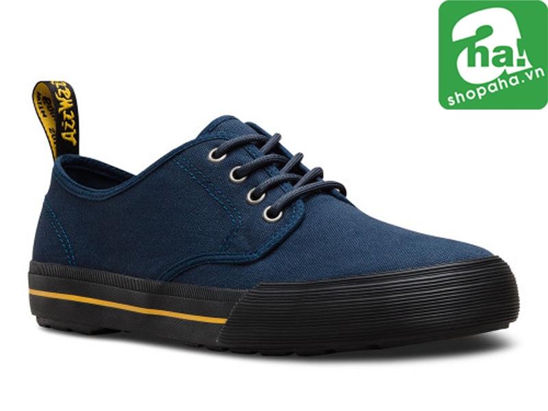 giày size bự