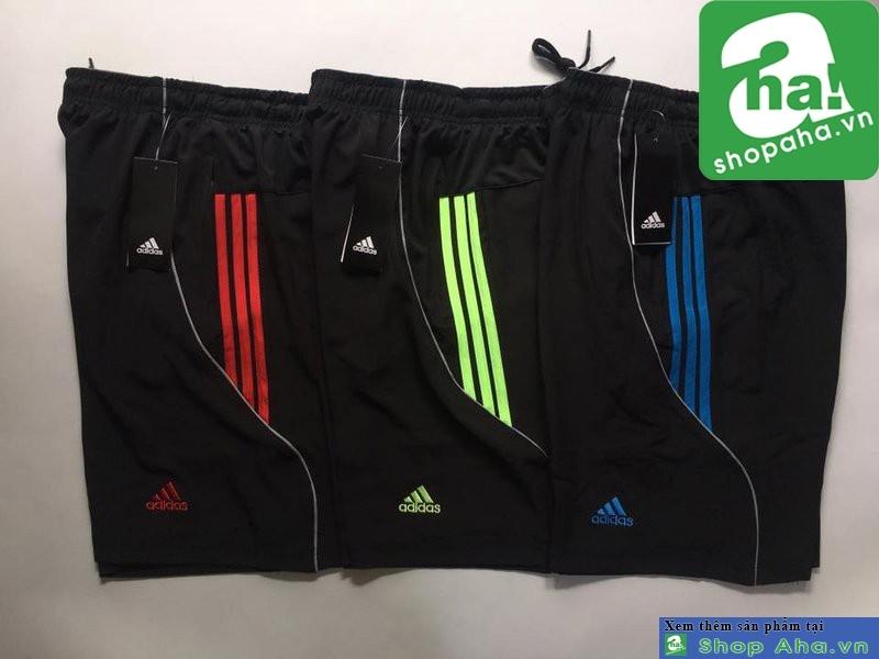 Adidas adidas co