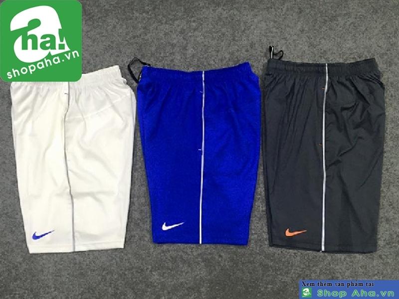 Bigsize Nike
