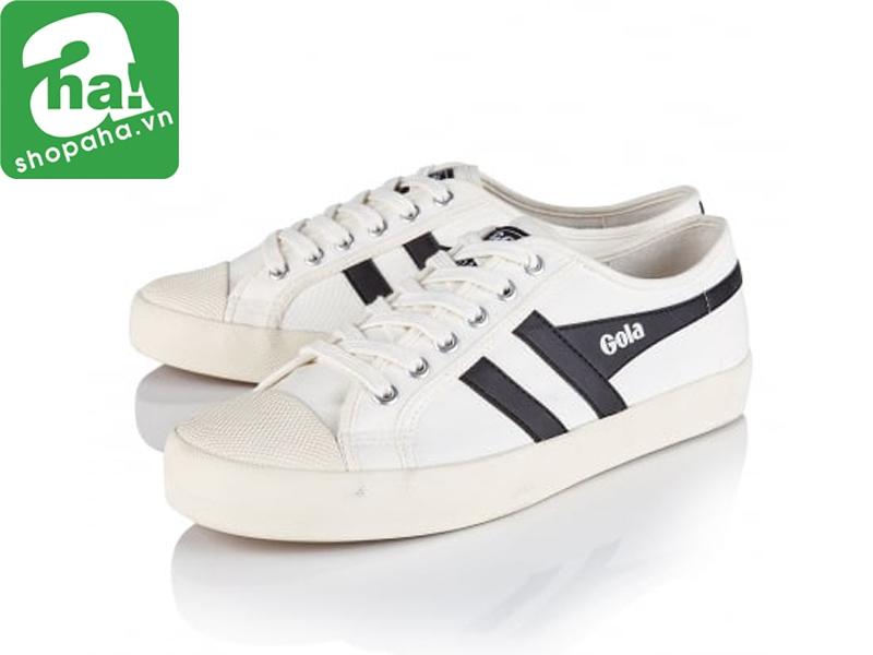 giày bata xuất khẩu