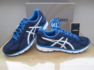 Image result for asics gel-impression 9 men's running shoes
