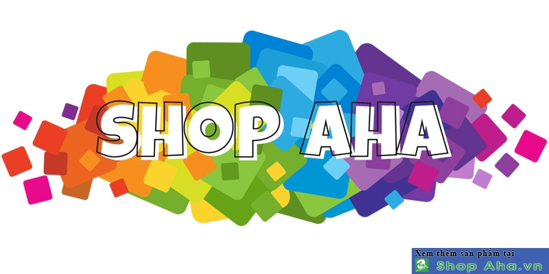 logo shopaha
