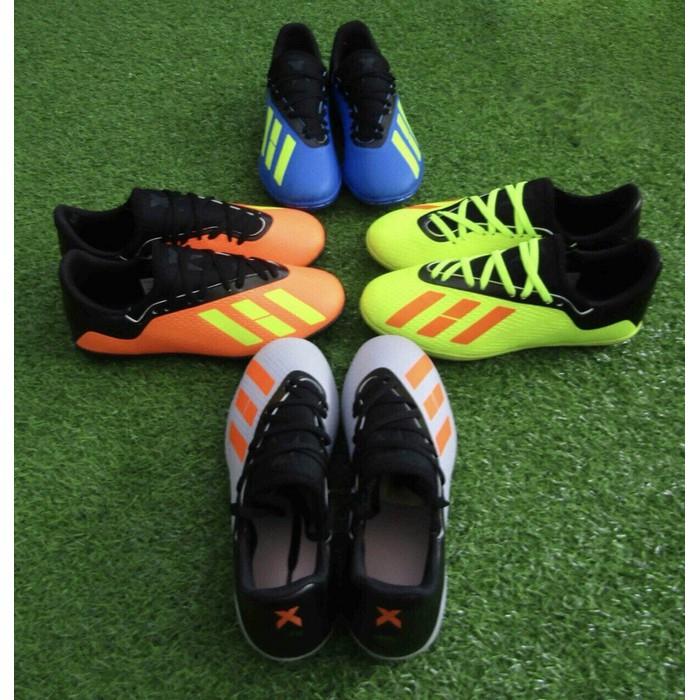 Kết quả hình ảnh cho bảo quản giày đá bóng