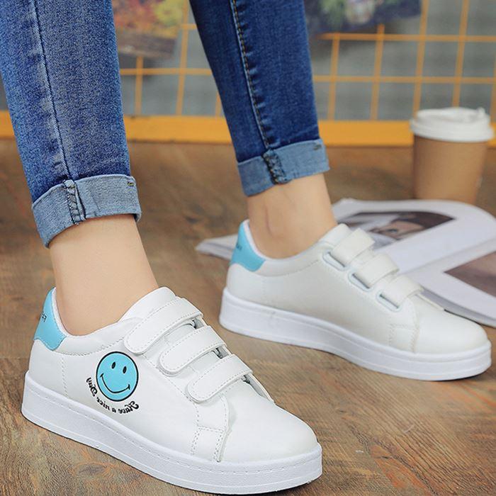 Kết quả hình ảnh cho mua giày