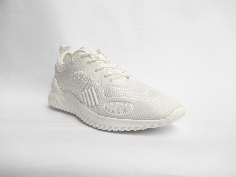giày sneaker trắng cho người chân to size 11us 12us 13us