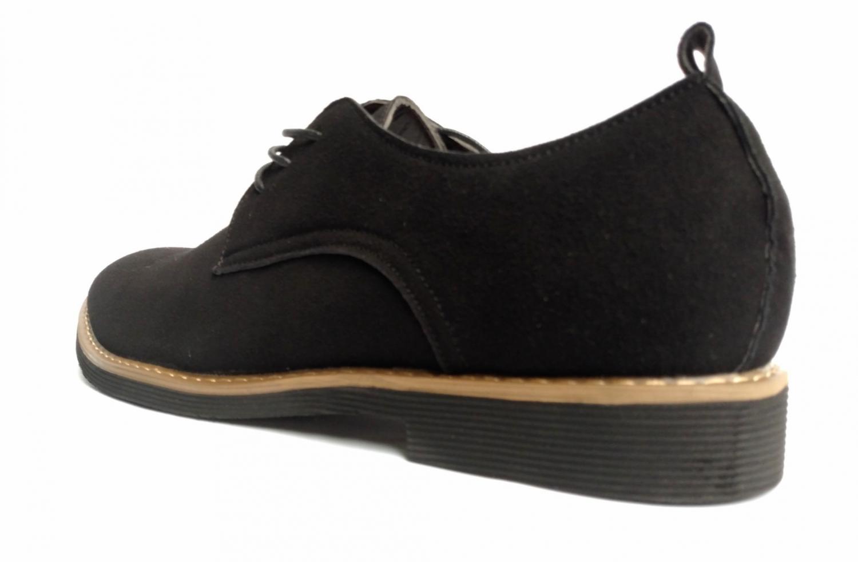 giày tây cho người chân quá cỡ size 44 45 46 47 48