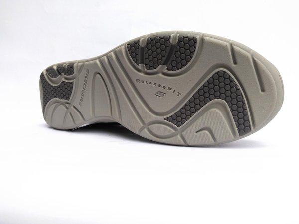 giày lười skecher big size chân mập 45 46 47 48
