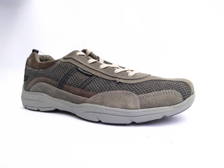 giày lười không dây size lớn ngoại cỡ