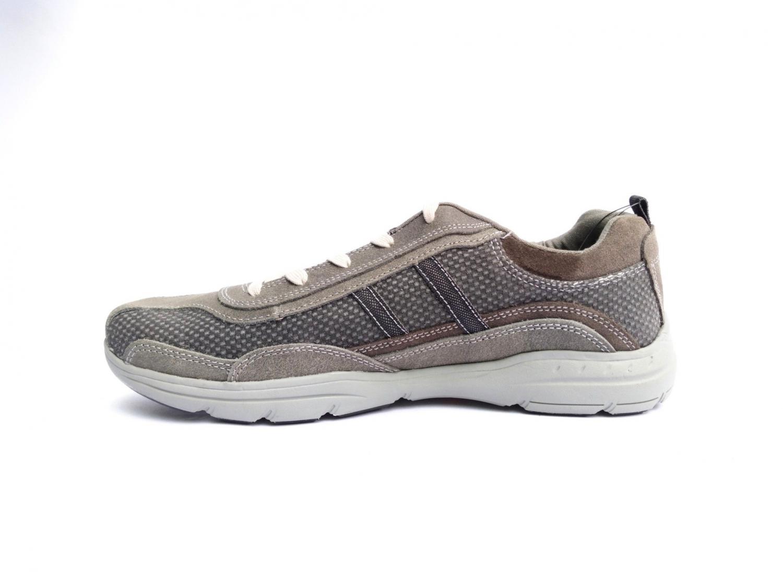 giày xỏ big size 11US 12US 13US 14US