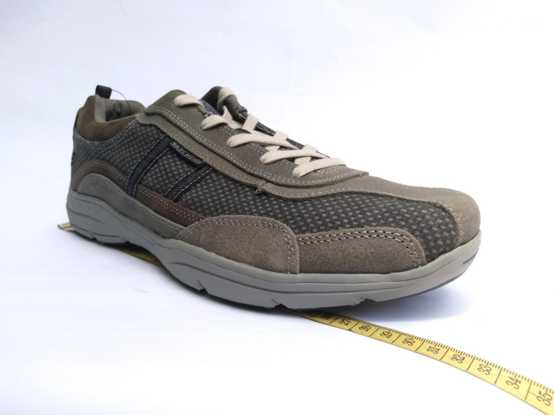 giày xỏ size lớn 45 46 47 48