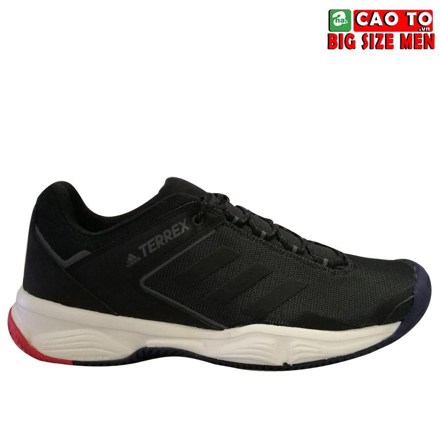 Giày Tennis Addidas Terrax