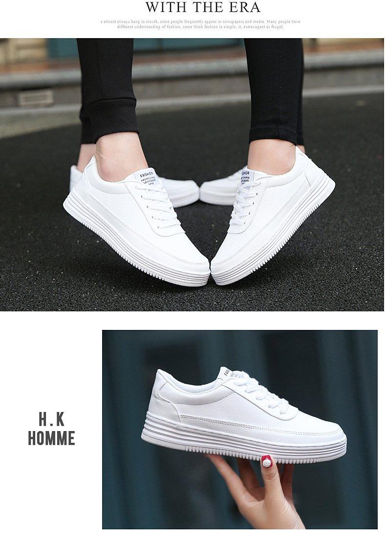 giày bata size 46