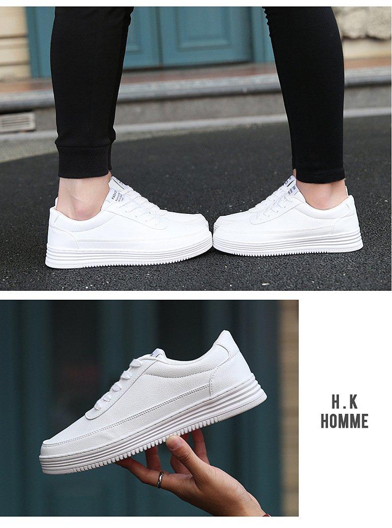 giày bata nam size lớn 46 47 48