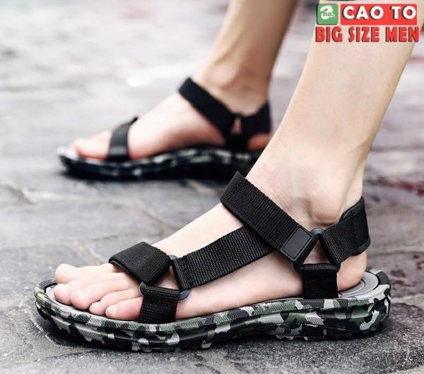 Sandal 46