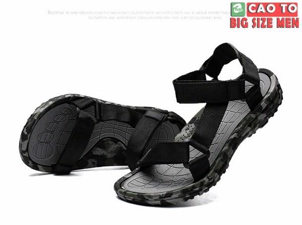 Sandal bigsize