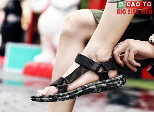 Sandal 45