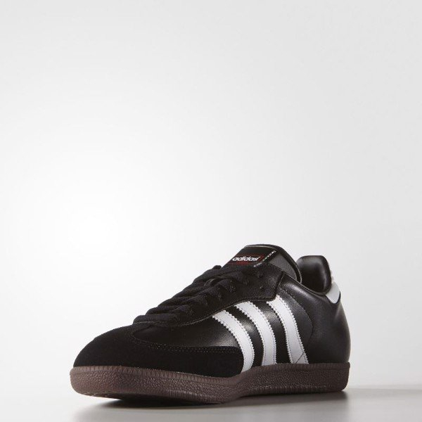 giày nam big size ở tphcm