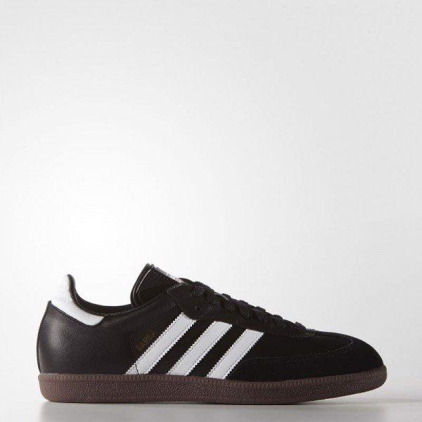 giày adidas nam big size