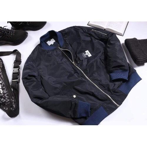 shop áo khoác big size nam tphcm