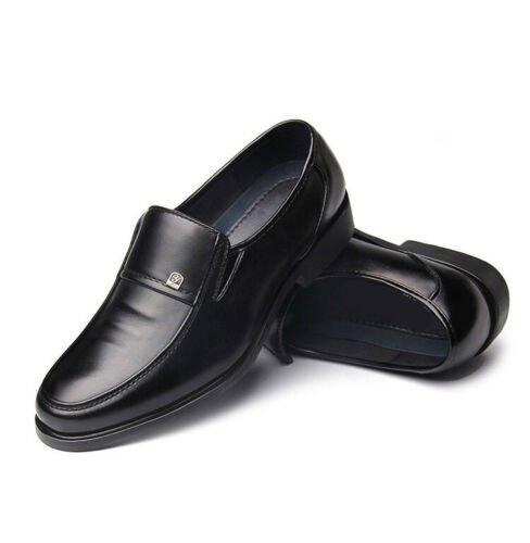 giày tây big size