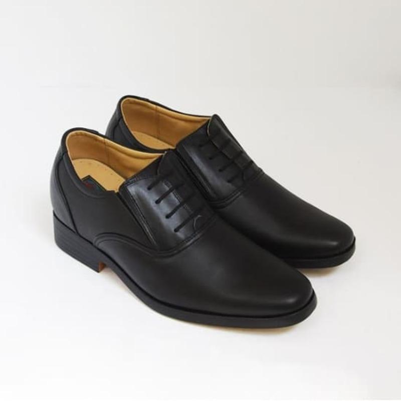 giày tây quân đội ngoại cỡ