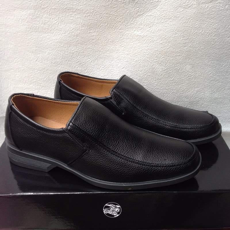 giày tây công sở đẹp nam big size