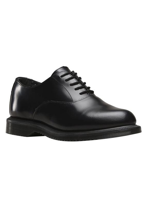 giày tây unisex nam ngoại cỡ