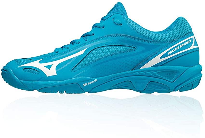 giày đá bóng chuyền nam size 46 47 48