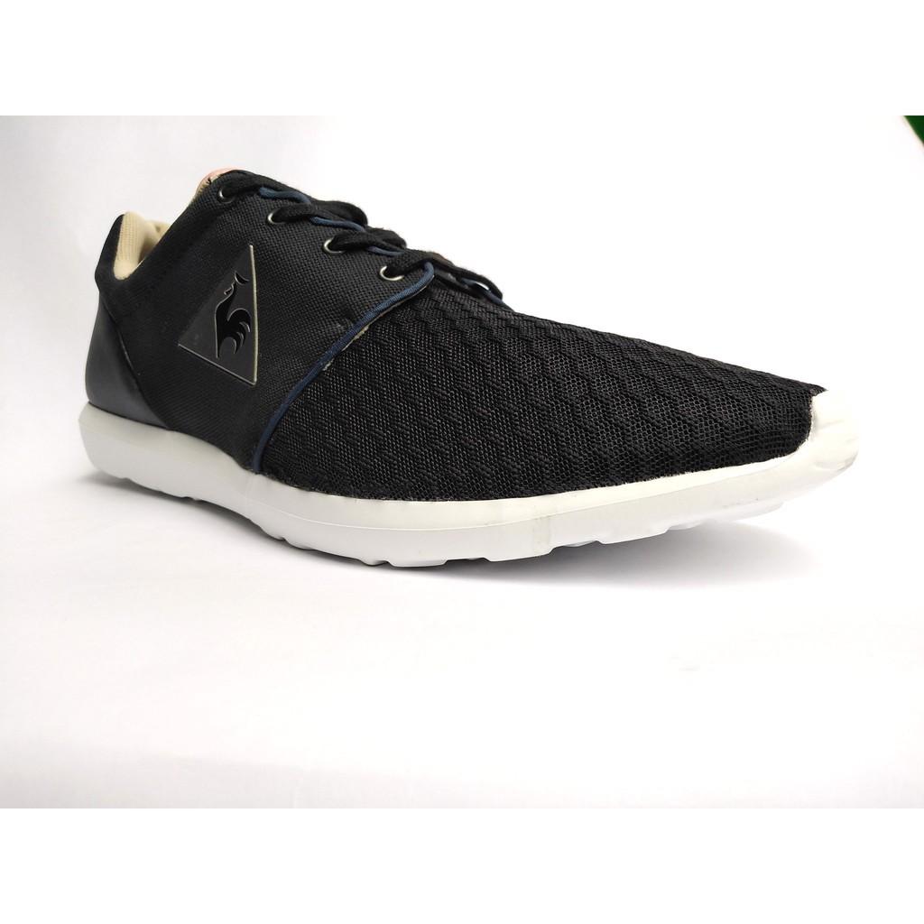 giày big size nam