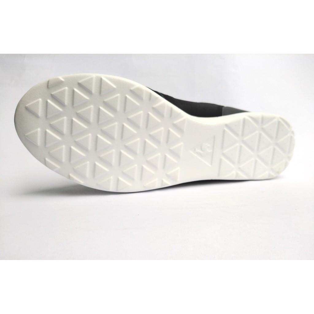 giày nam giá rẻ tphcm