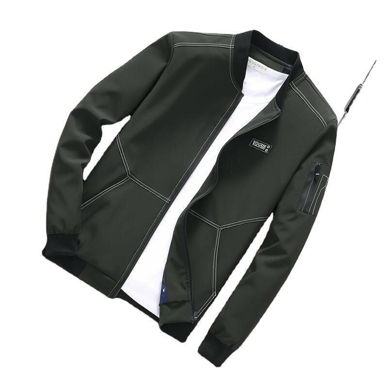 áo khoác big size cho nam