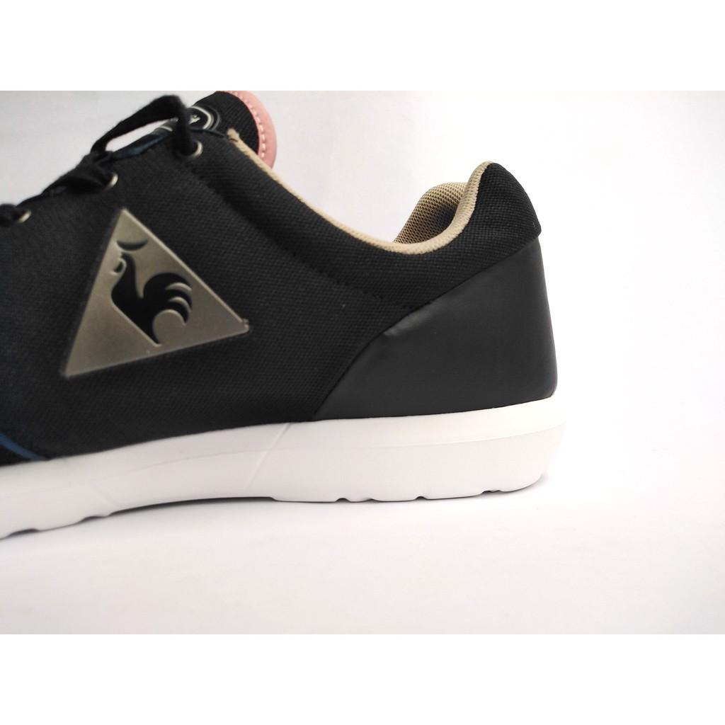 giày big size ở tphcm