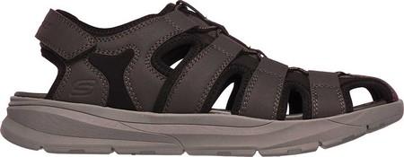 giày sandal nam big size