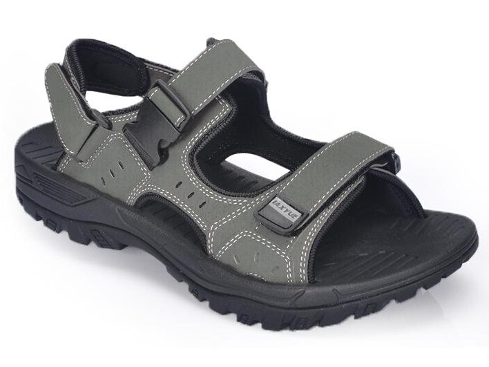 sandal big size nam