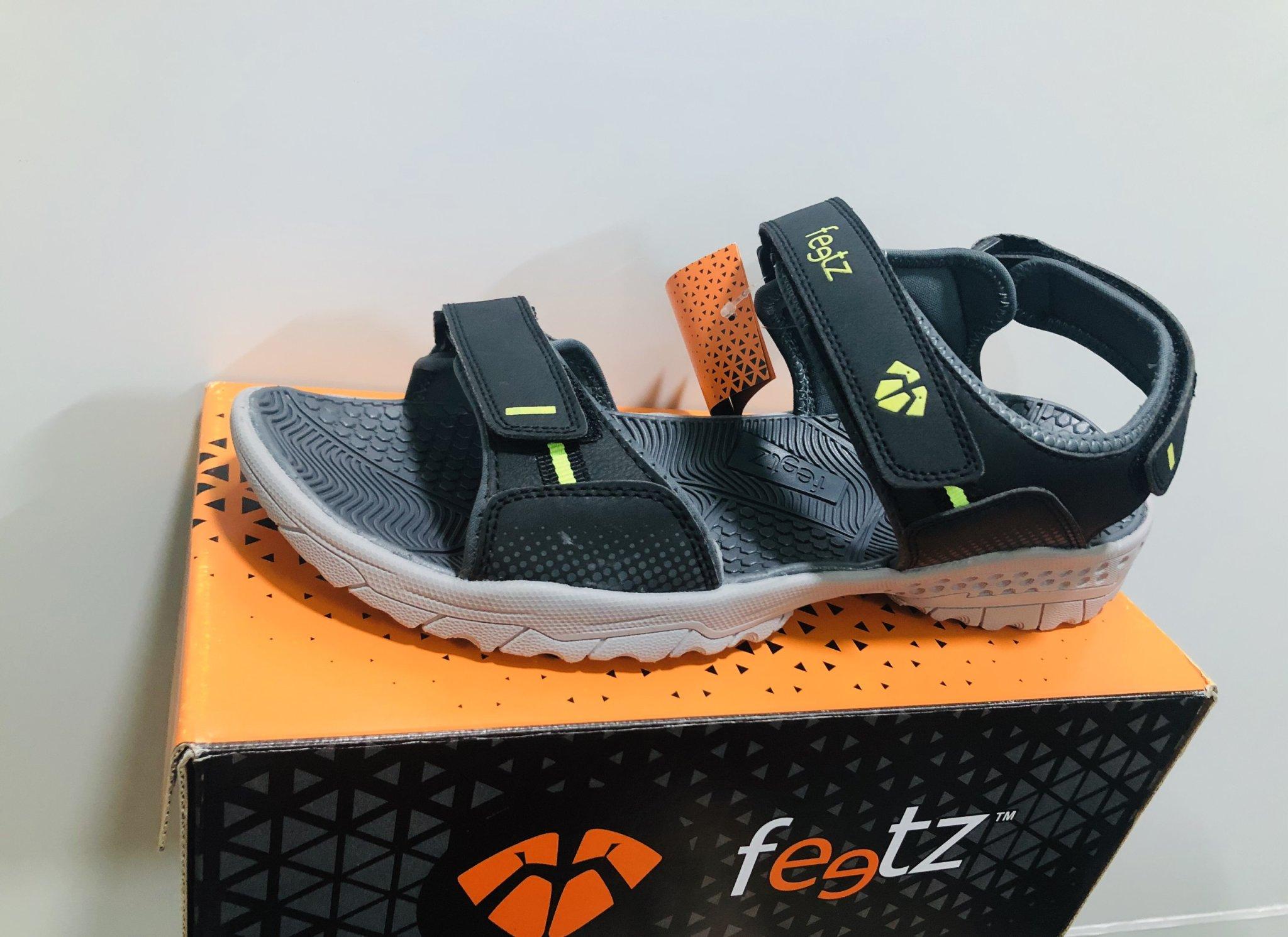 sandal ngoại cỡ tphcm