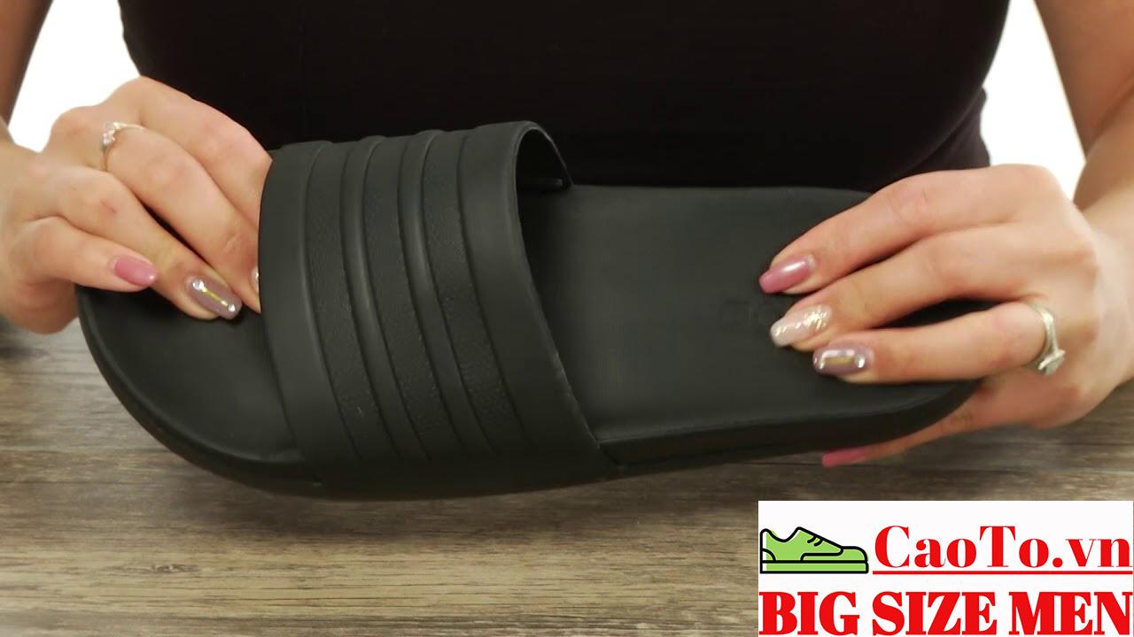 dep big size
