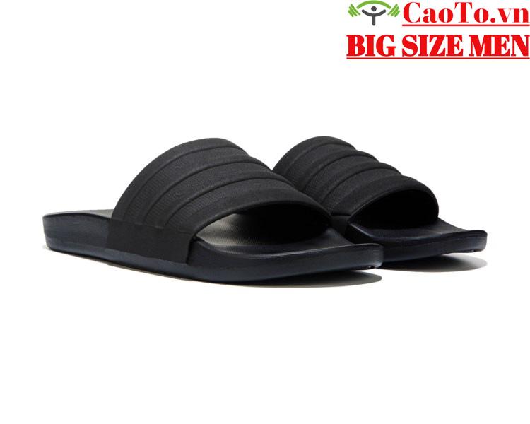 dép big size