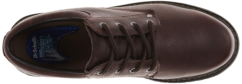 giày tây bigsize
