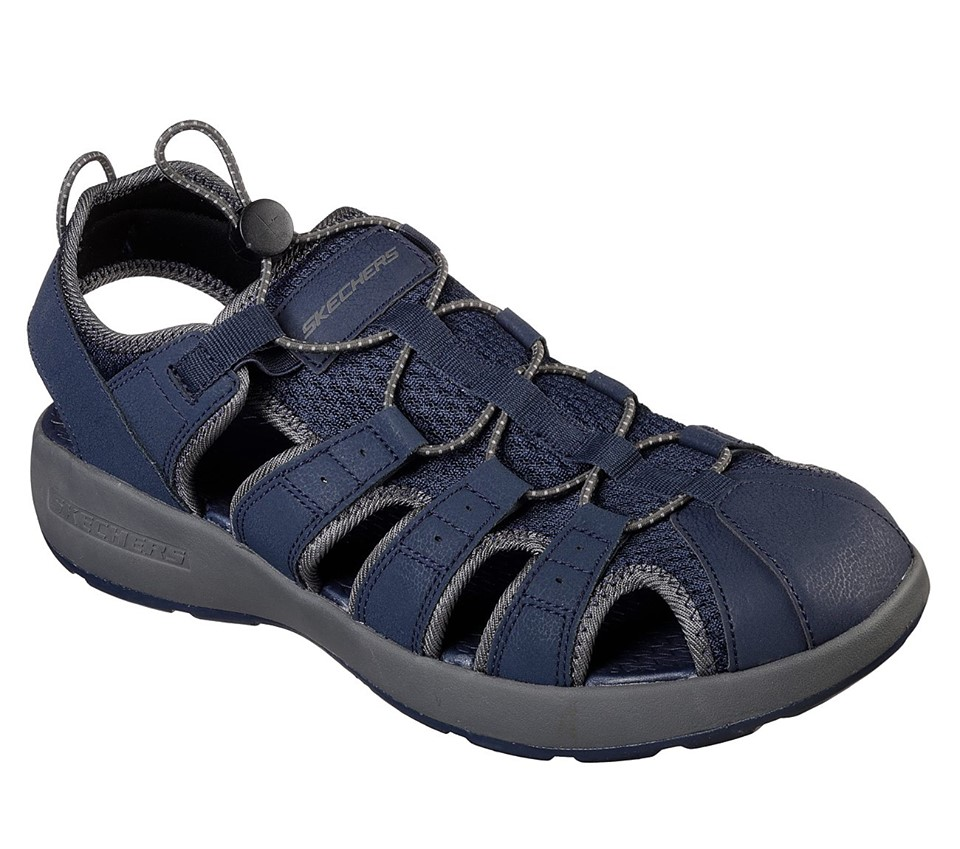 sandal big size